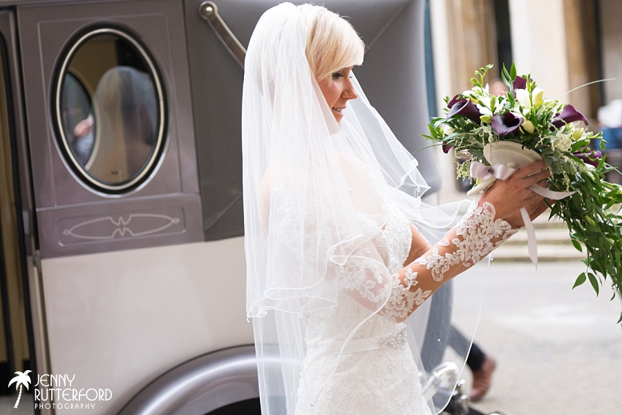 Ditching Barn Wedding_1015
