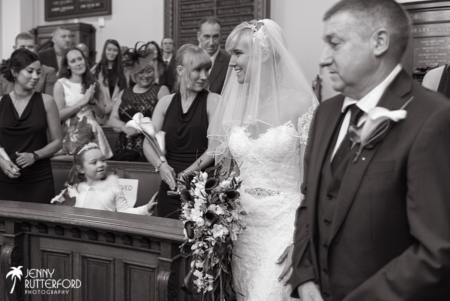 Ditching Barn Wedding_1017
