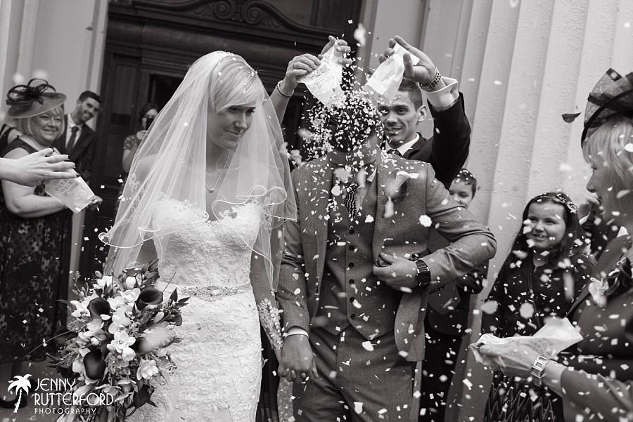 Ditching Barn Wedding_1032