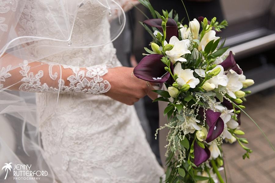 Ditching Barn Wedding_1035