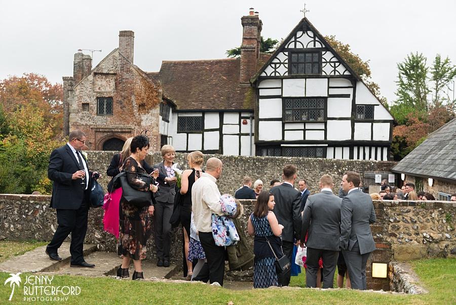 Ditching Barn Wedding_1055