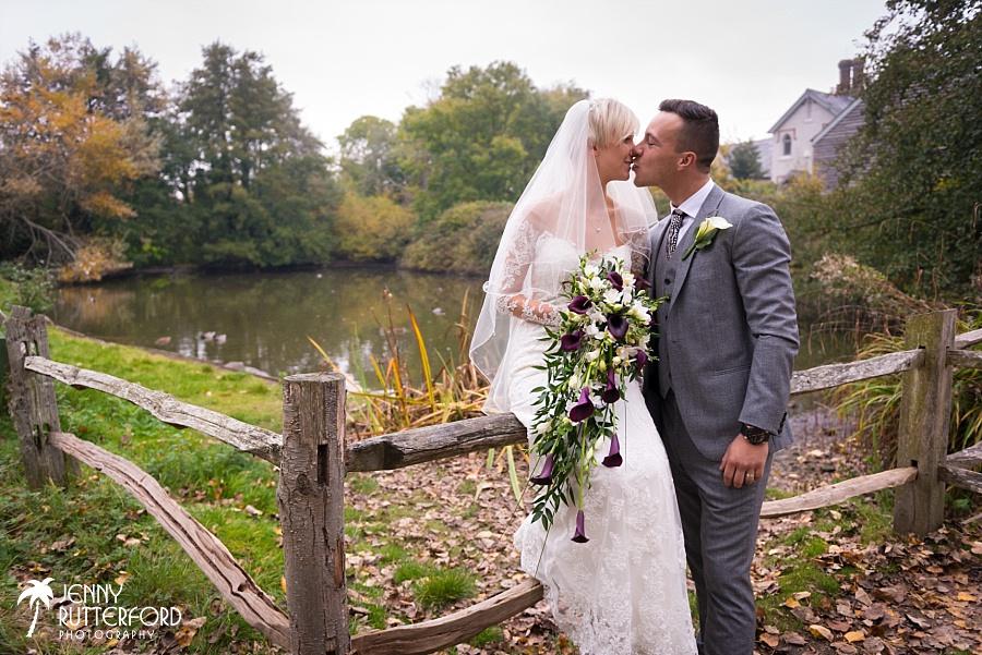 Ditching Barn Wedding_1071