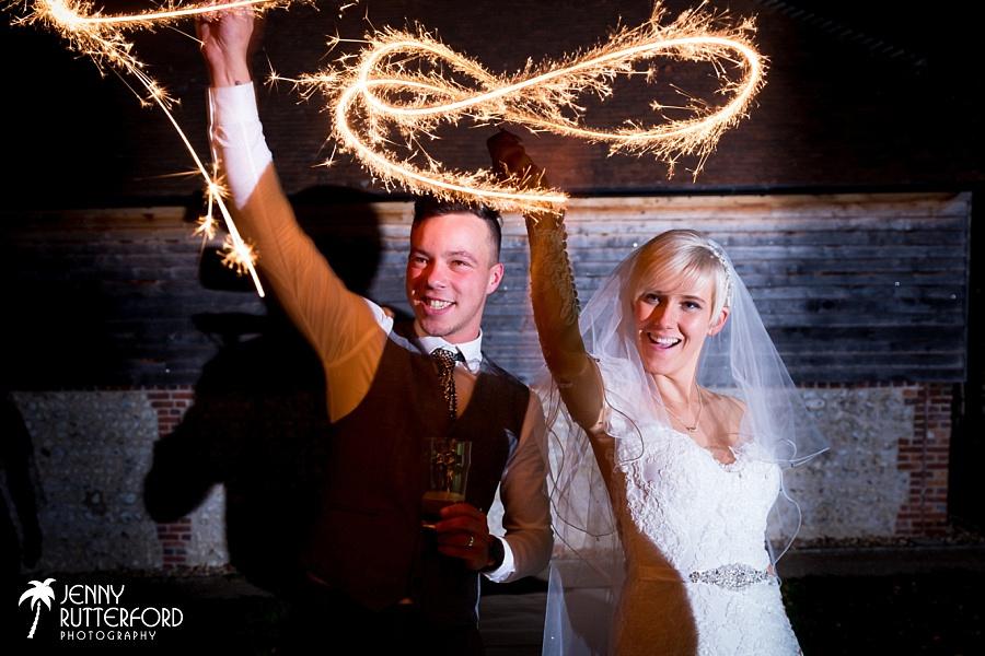 Ditching Barn Wedding_1089