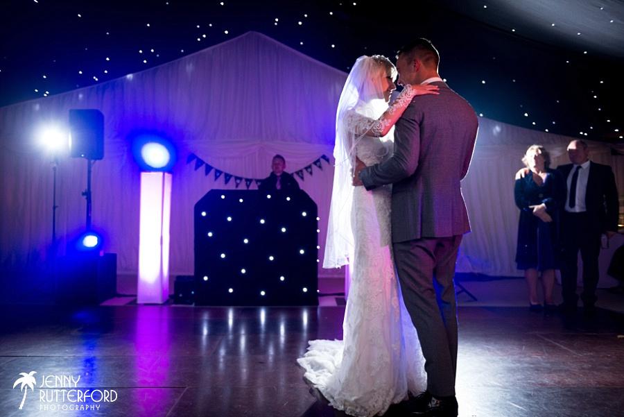 Ditching Barn Wedding_1091