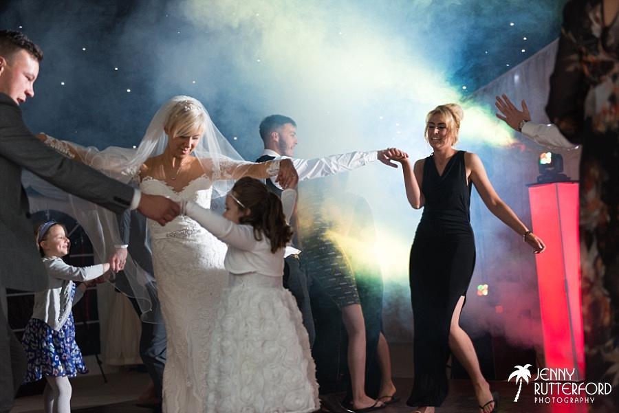 Ditching Barn Wedding_1095