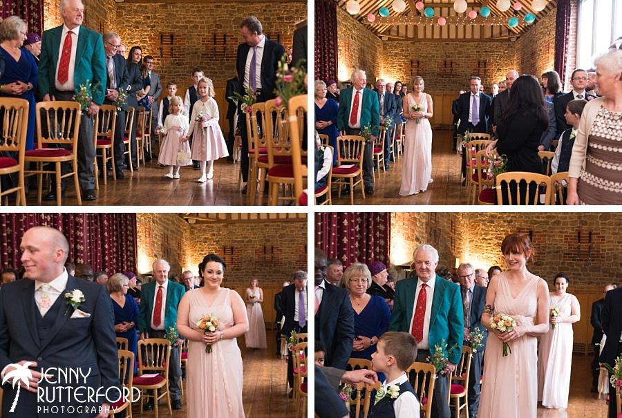 Bartholomew Barn Wedding_1017