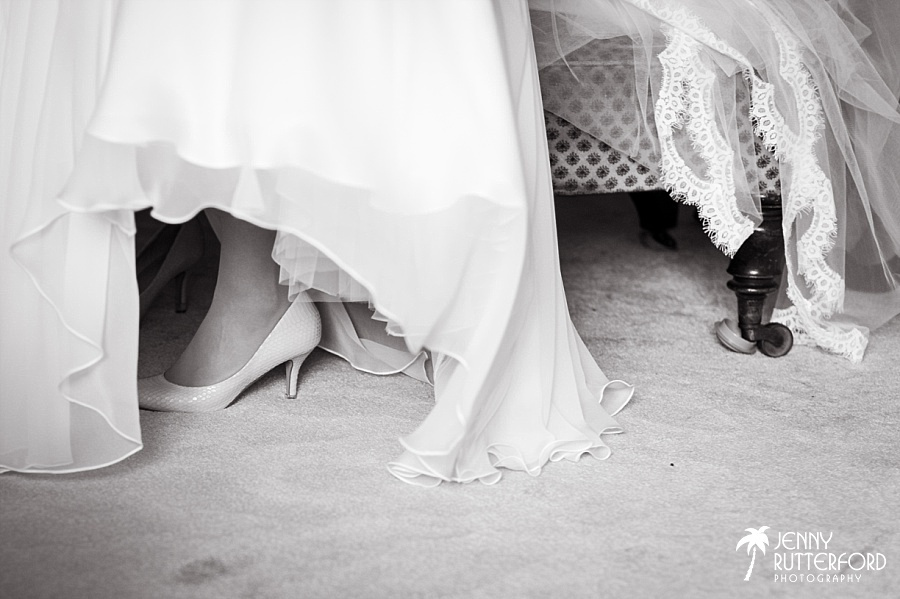 Long Furlong Barn Winter Wedding_1015
