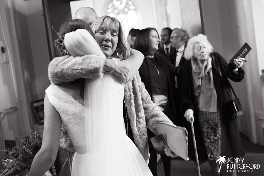 Long Furlong Barn Winter Wedding_1044