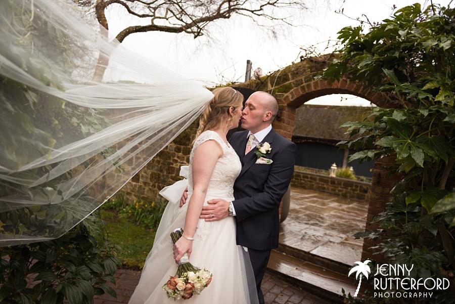 Bartholomew Barn Wedding_1054