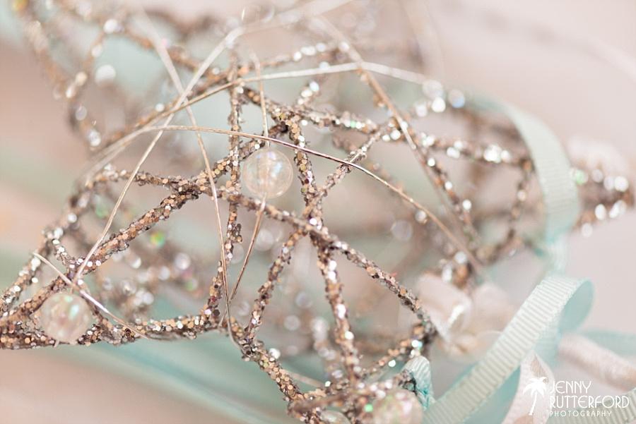 Worthing Dome Winter Wedding_1030