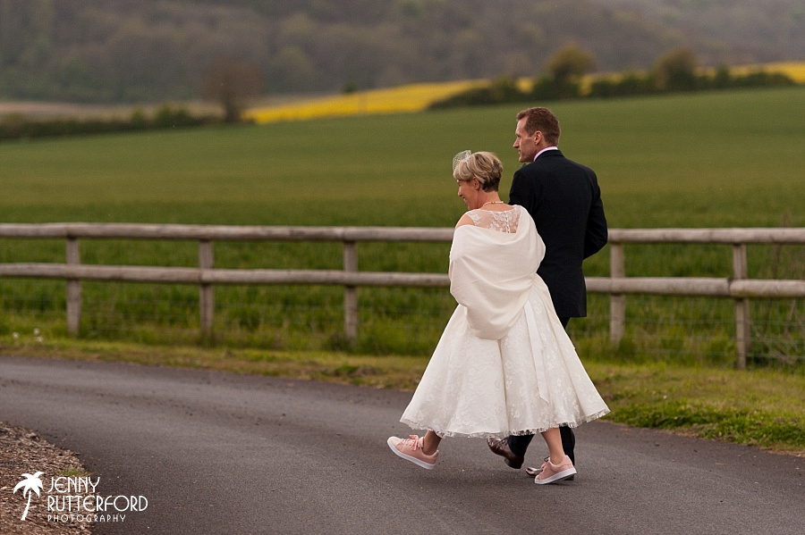 Long Furlong Barn Wedding_1064