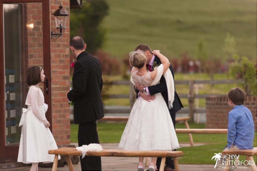 Long Furlong Barn Wedding_1067