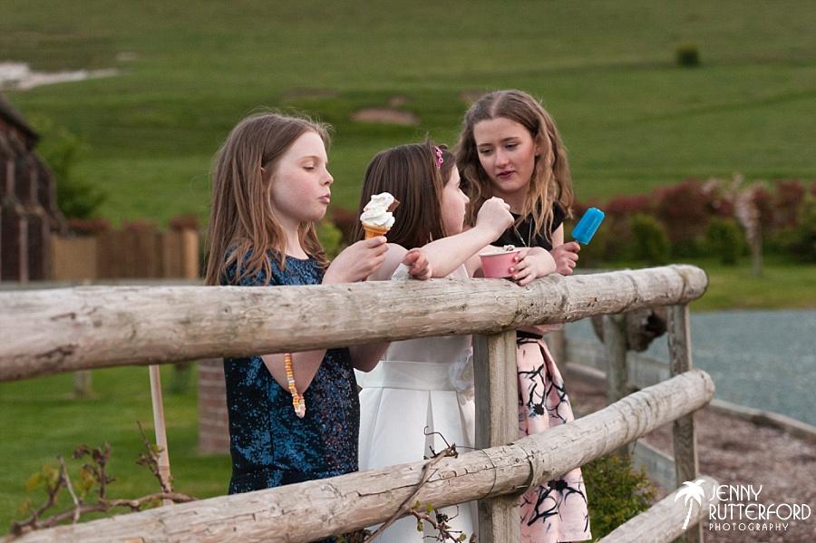 Long Furlong Barn Wedding_1094