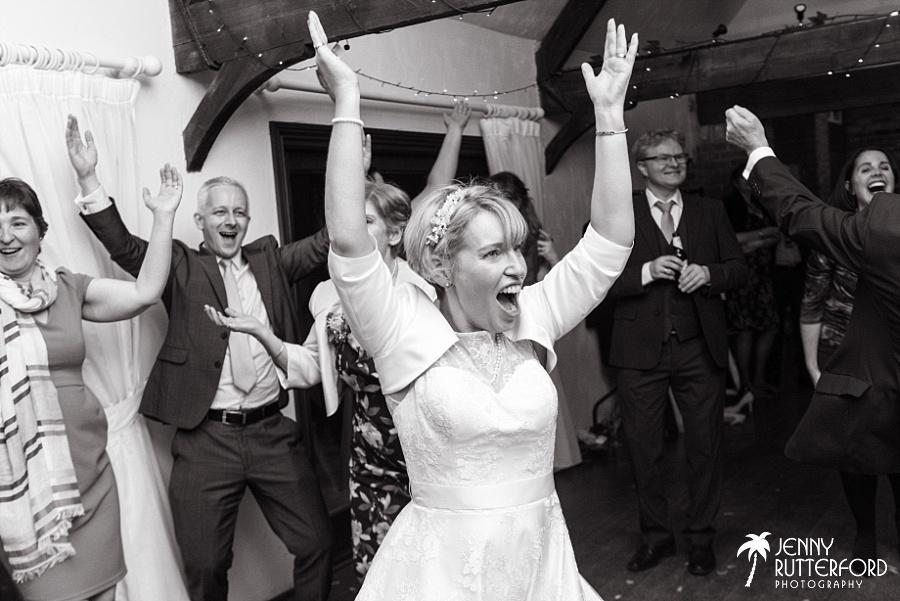 Long Furlong Barn Wedding_1117