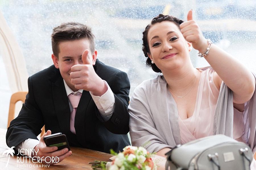 Bartholomew Barn Wedding_1071