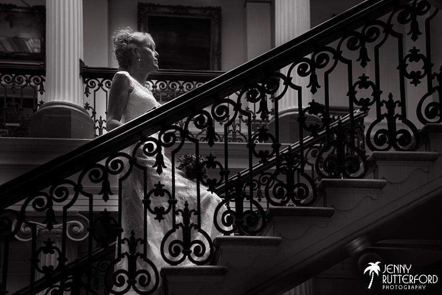 Brighton Wedding_1008