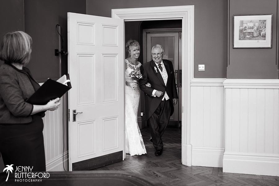 Brighton Wedding_1010