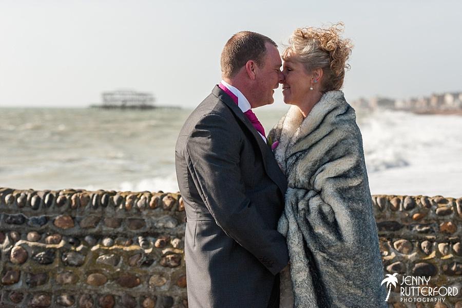 Brighton Wedding_1023