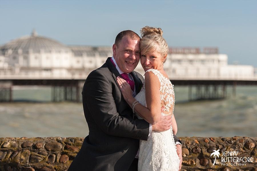 Brighton Wedding_1026