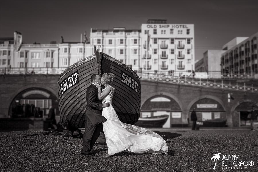 Brighton Wedding_1033