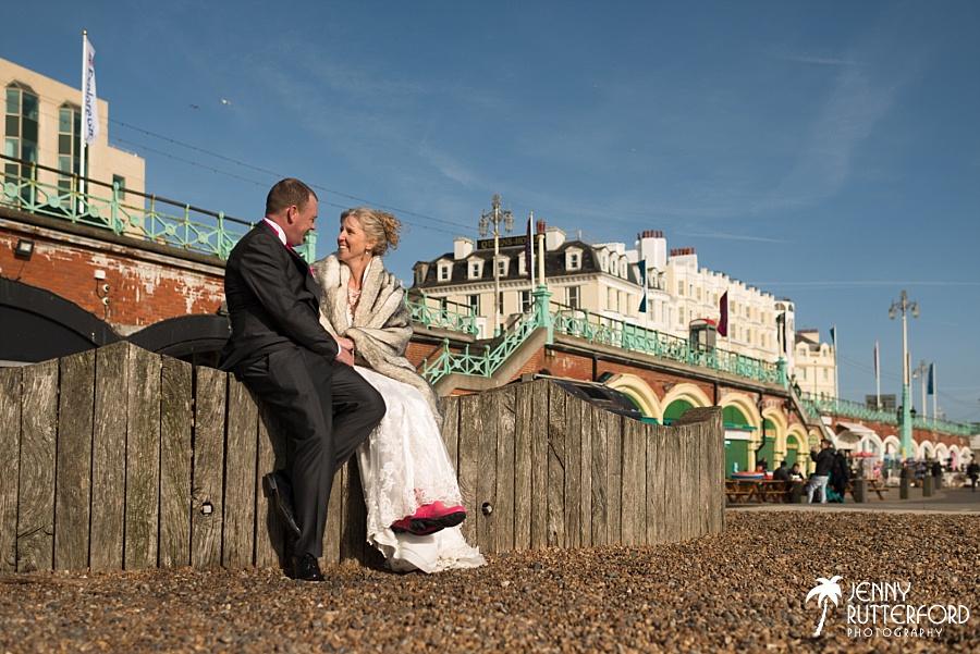Brighton Wedding_1035