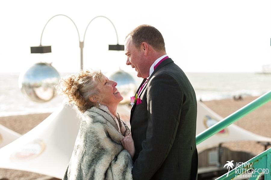 Brighton Wedding_1038