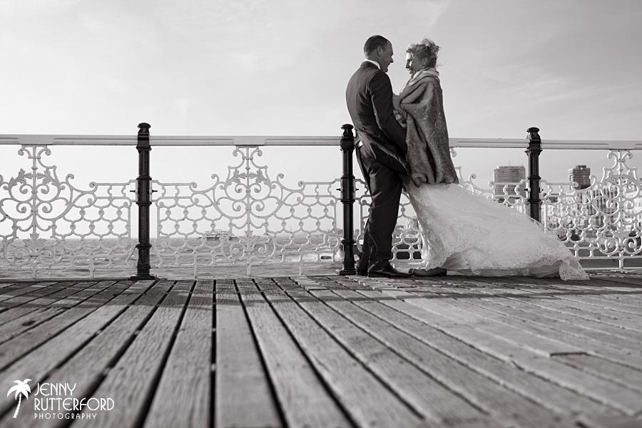 Brighton Wedding_1041