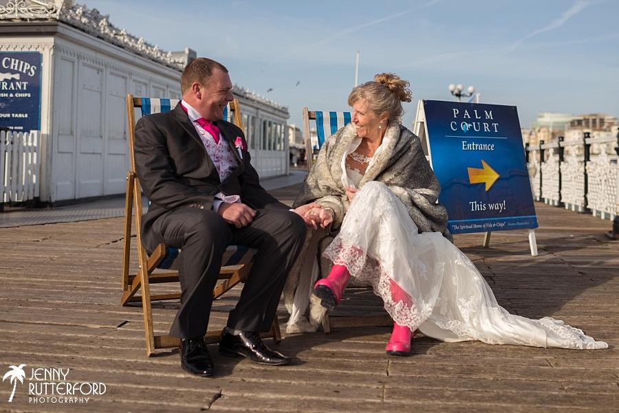 Brighton Wedding_1043