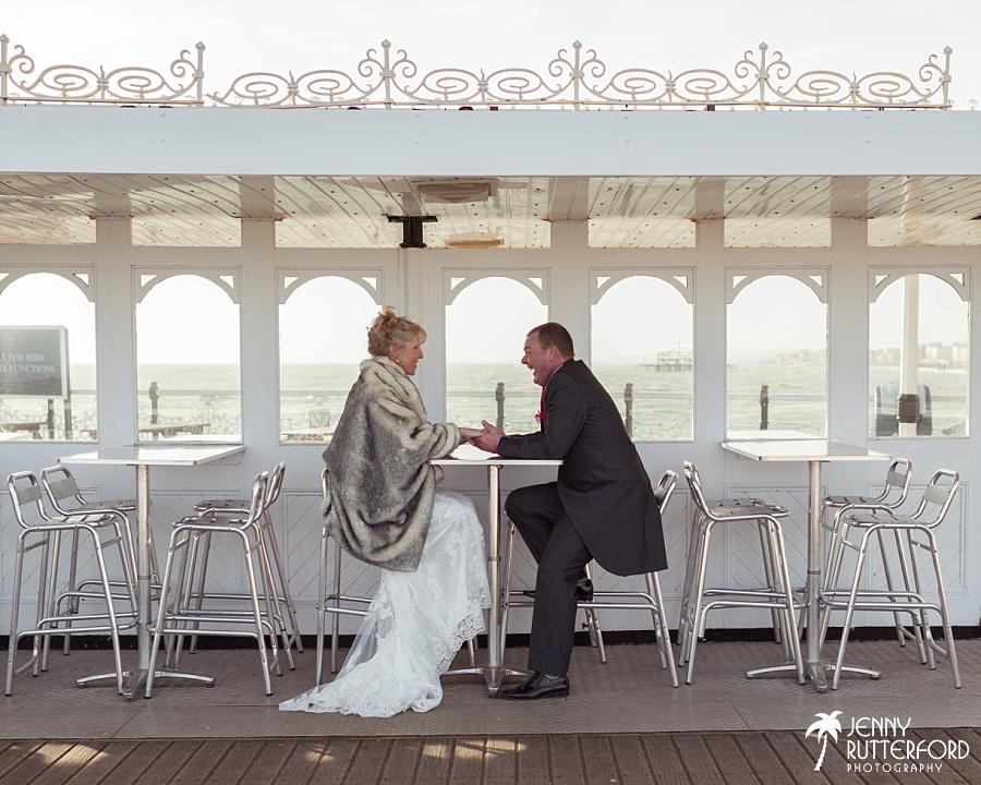 Brighton Wedding_1044