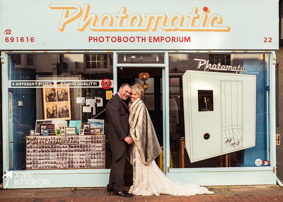 Brighton Wedding_1053