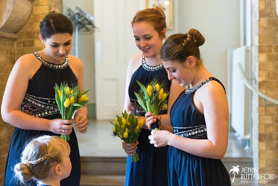 Arundel Wedding (5)