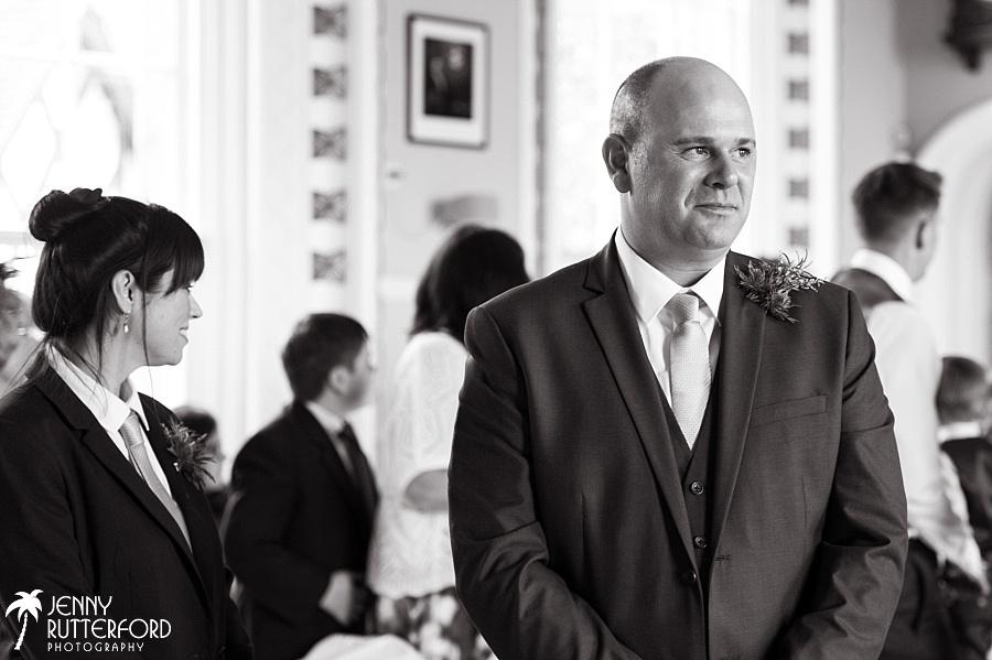 Arundel Wedding (10)