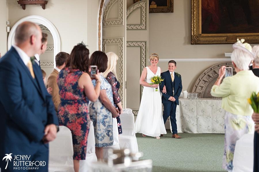 Arundel Wedding (15)