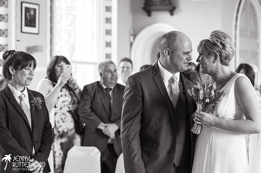 Arundel Wedding (19)