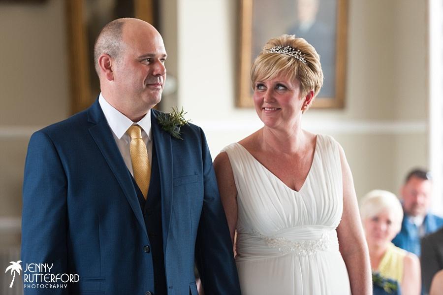 Arundel Wedding (22)