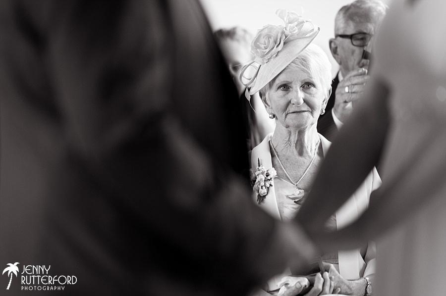 Arundel Wedding (26)