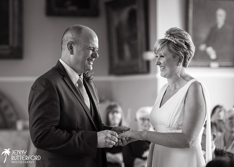 Arundel Wedding (27)