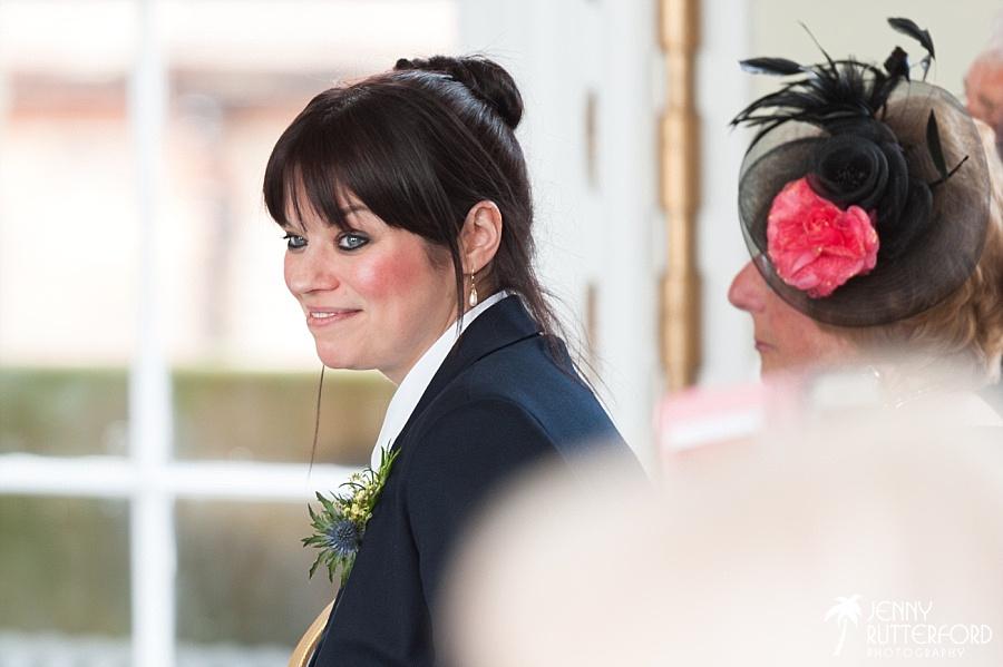 Arundel Wedding (36)