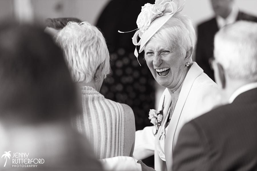 Arundel Wedding (37)
