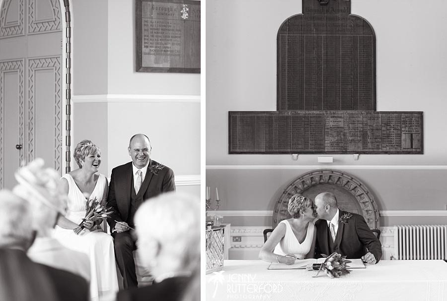 Arundel Wedding (38)