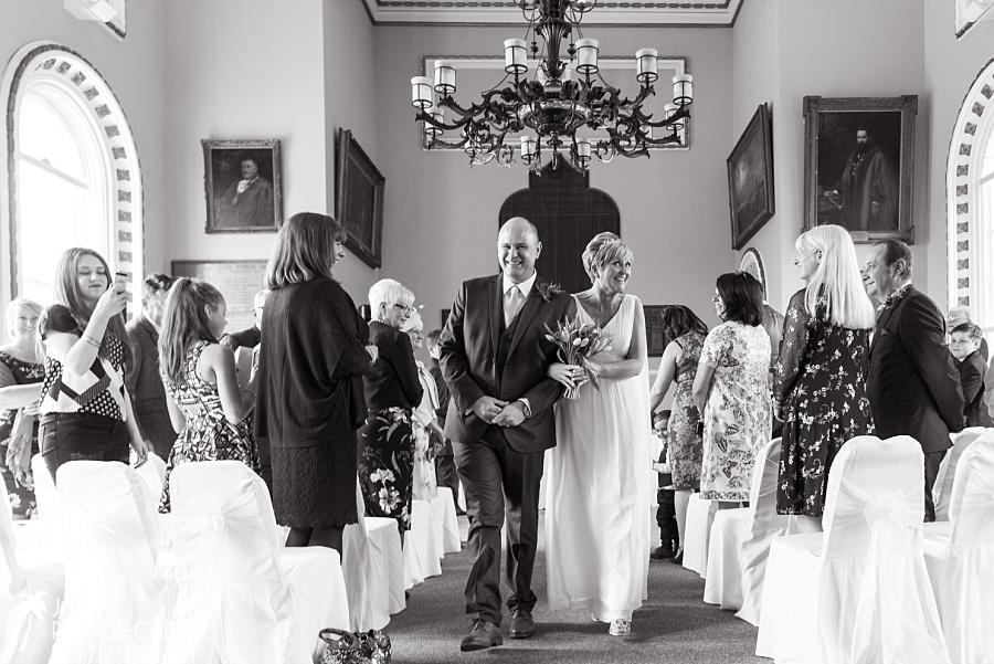 Arundel Wedding (41)