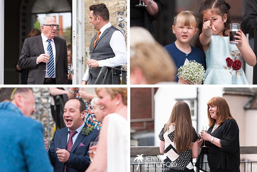 Arundel Wedding (44)