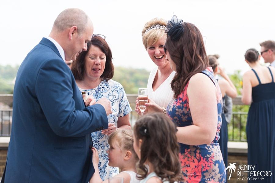 Arundel Wedding (66)