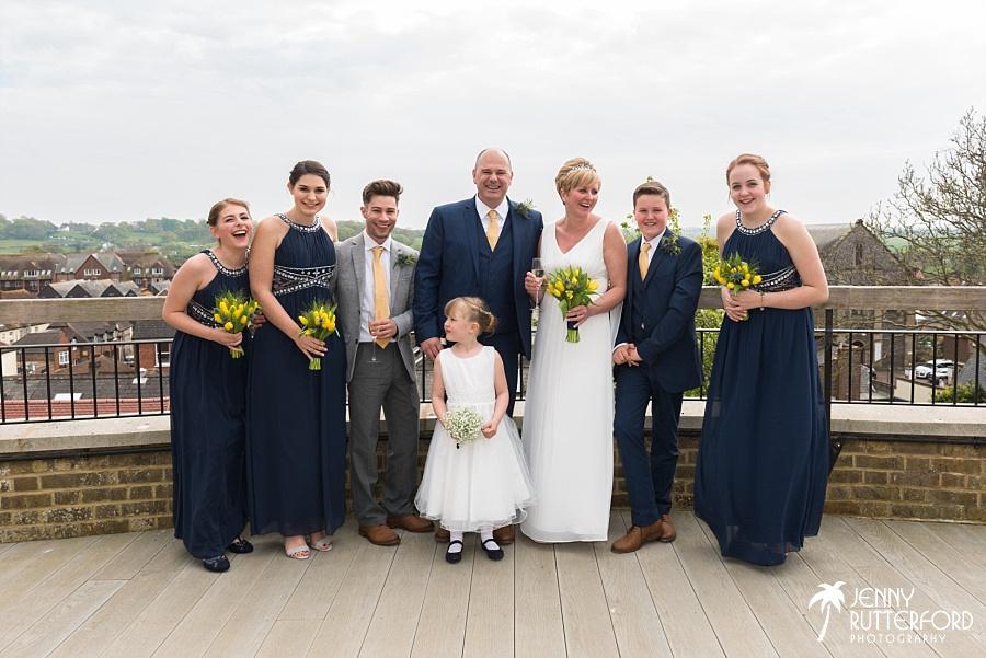 Arundel Wedding (69)