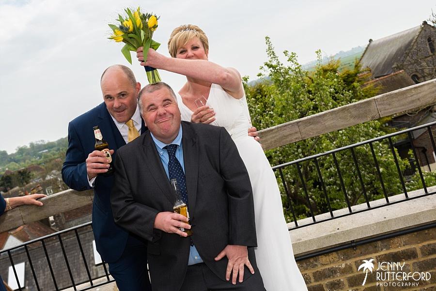 Arundel Wedding (70)