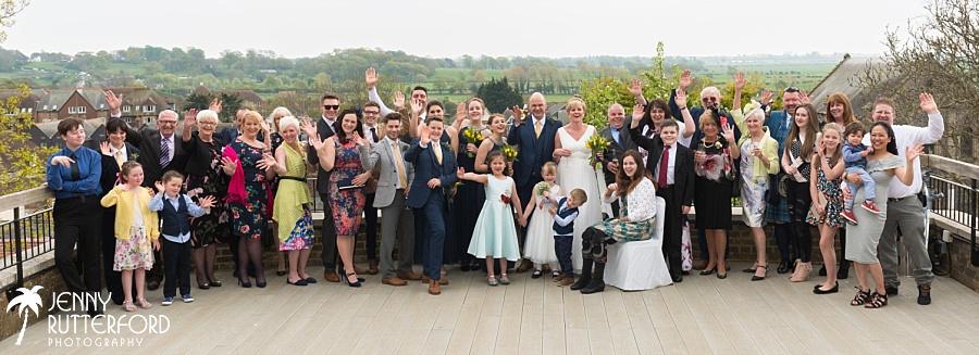 Arundel Wedding (71)