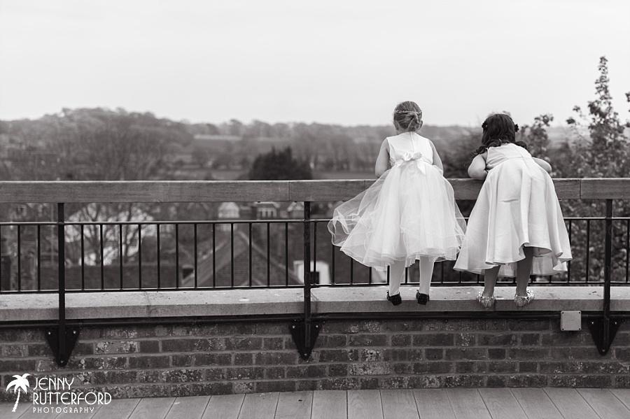 Arundel Wedding (74)