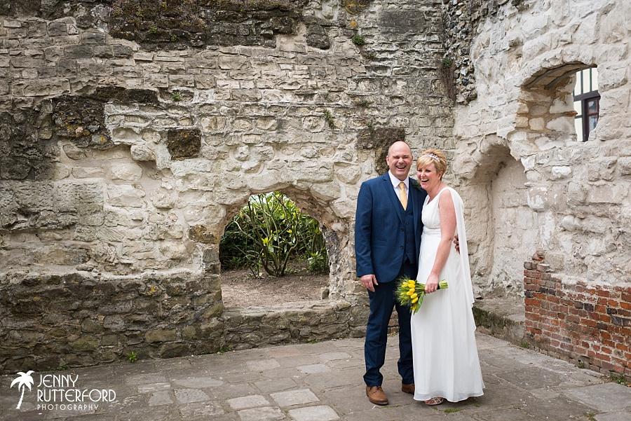 Arundel Wedding (79)