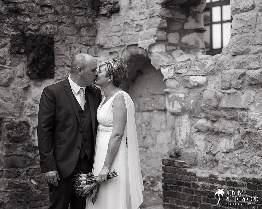 Arundel Wedding (80)