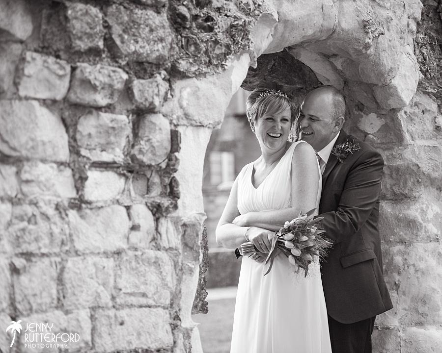Arundel Wedding (82)